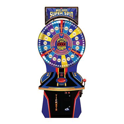 Игровые автоматы резидент 2