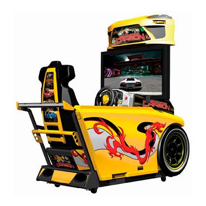 Детские игровые аппараты симуляторы купить бу игровые автоматы для детей